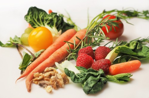 zelenina9 (2)