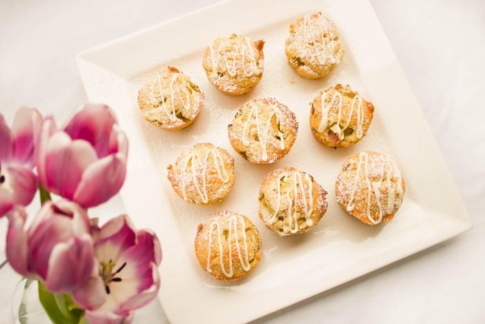 muffins-1776664_960_720