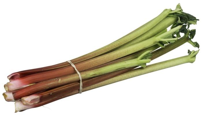 rhubarb-2202501_960_720