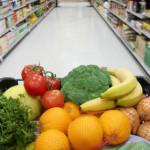 Šestice rad pro bleskový zdravý nákup