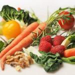 Jak se projíst z jarní únavy? 25 potravin pro dobrou náladu i zdraví