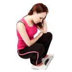 15 rad, jak nezabít své hubnutí