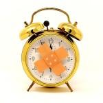 Proč je pravidlo jíst nejpozději v 5 hodin blbost
