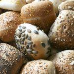 Rádce zdravého nákupu: Jak vybírat pečivo