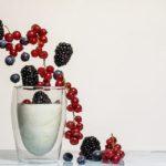 Rádce zdravého nákupu: Jak vybírat jogurty