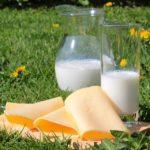 Rádce zdravého nákupu: Jak vybírat sýry
