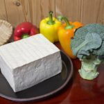 Rádce zdravého nákupu: jak vybírat alternativy masa
