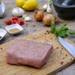 Rádce zdravého nákupu: jak vybírat maso